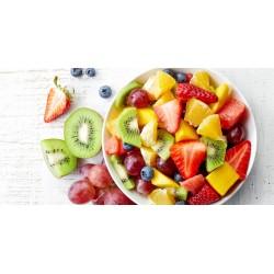 salade de fruits du jour
