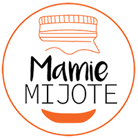 Mamie Mijote